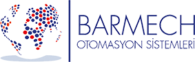Barmech Automation Systems